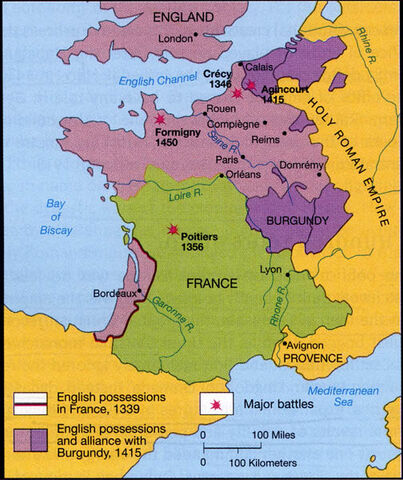 File:Hundred years war map.jpg