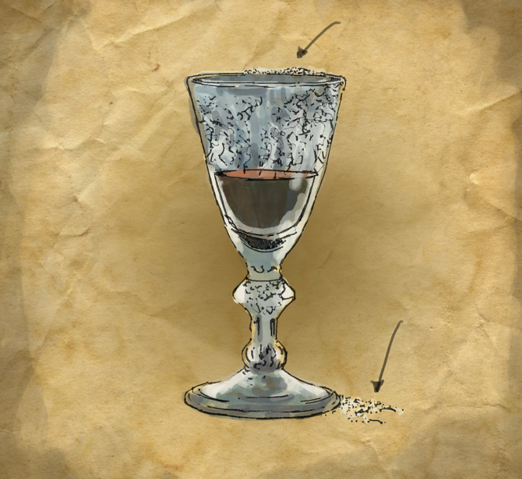 File:TbpVictimsWineGlass.png