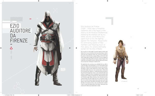 File:Encyclopedia - Ezio double page.jpg