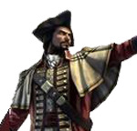 CommanderWall2