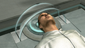 Desmond using the Animus 1.28.png