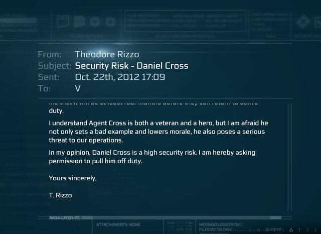File:ACI emailSecurityRisk-02.jpg