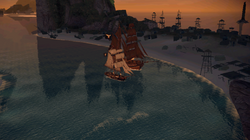The-Pirate-Republic3ACP