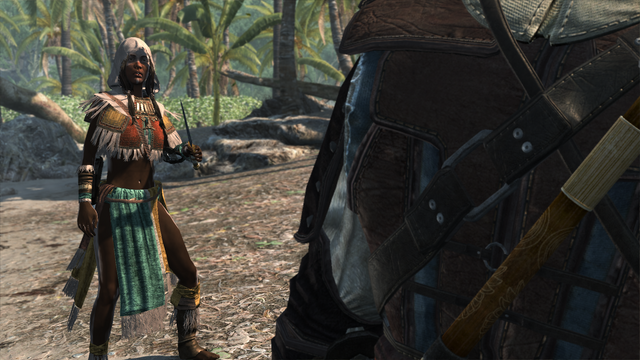 File:The Taíno Assassin 2.png