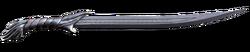 AC1 Short Blade.png