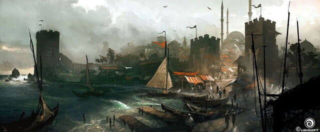 File:Harbour of julian 2.jpg