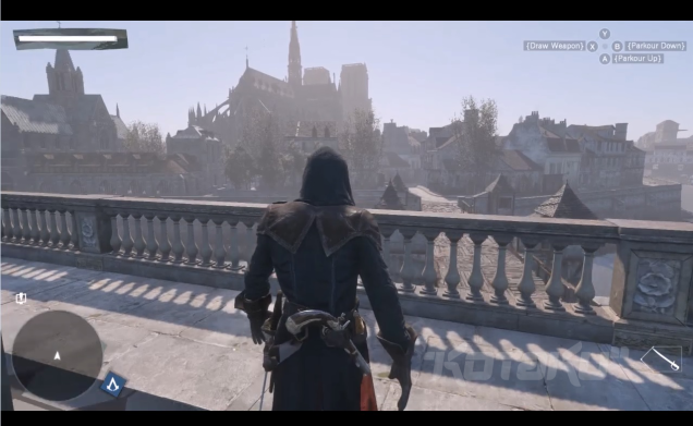 File:ACUnity2.png