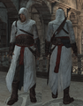 Altair-warrior-robes.png