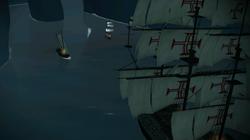 The-White-Whale5ACP