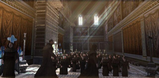 File:Capella Sistine congregation.jpg