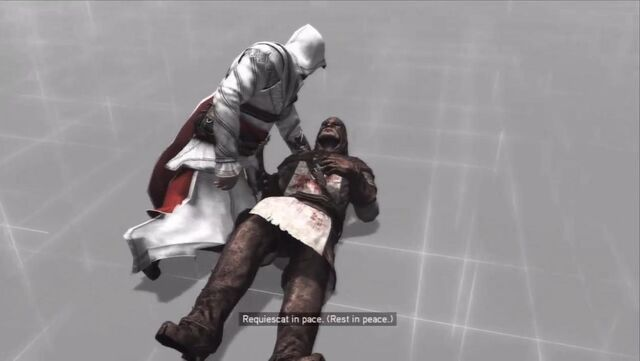 File:Ezio-IlCarnefice.jpg