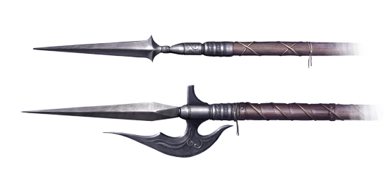 File:AC2 CA 010 Spears.png