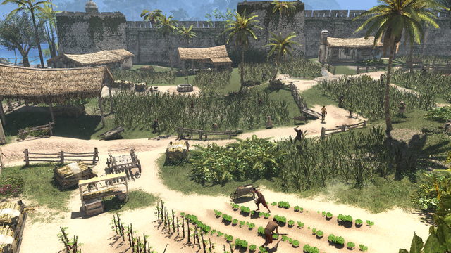 File:AC4 Governor's Mansion Plantation Fields.png