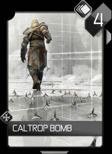 File:ACR Caltrop Bomb.png