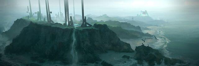 File:Animus Island by Gilles Beloeil.jpg