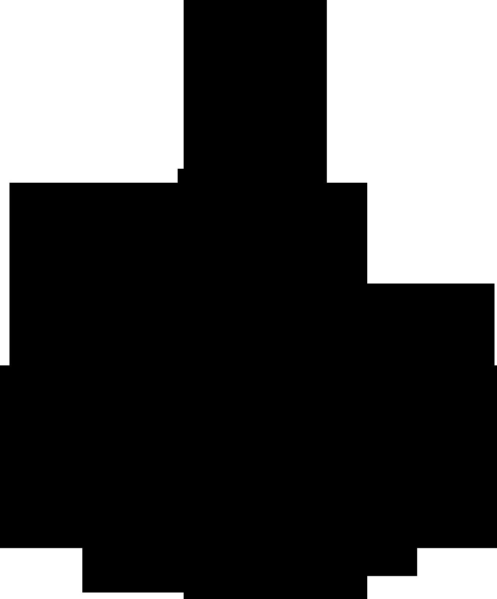 Confrérie des Assassins | Wiki Assassin's Creed | Fandom ...