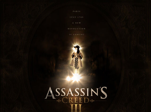 File:Assassins-Creed-III-1.jpg