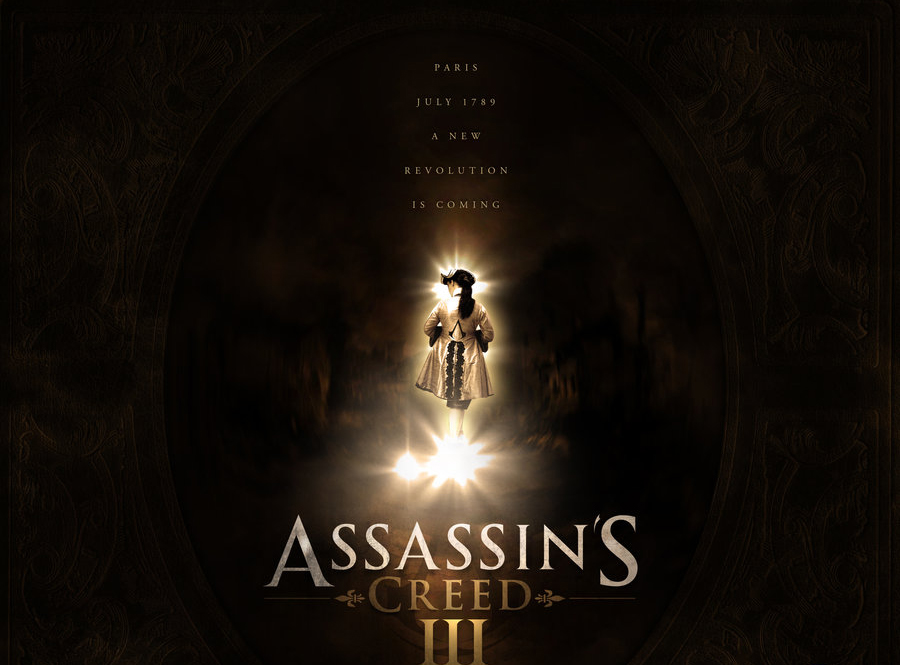 Assassins-Creed-III-1