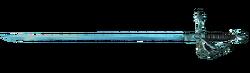 AC4 Captain Drake's Swords.png