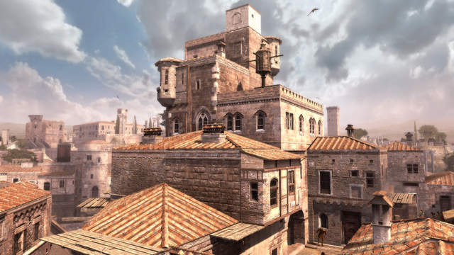 File:ACB Tiber Island Hideout.png