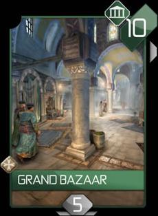 File:ACR Grand Bazaar.png