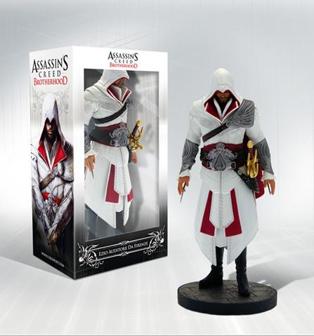 File:Ezio-bh-figure.png