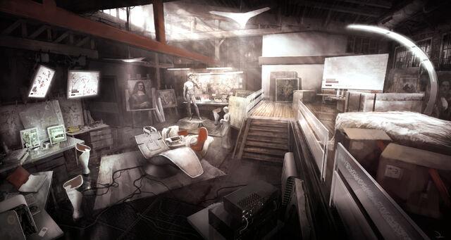 File:Hideout Concept AC2.jpg