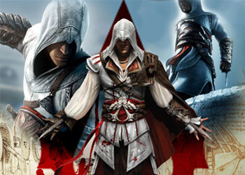 File:Ezio-Assassins-Creed-2.jpg