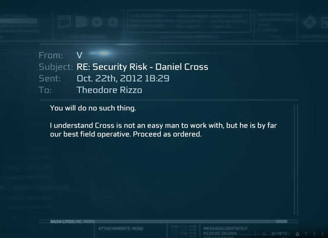 File:ACI emailSecurityRisk-03.jpg