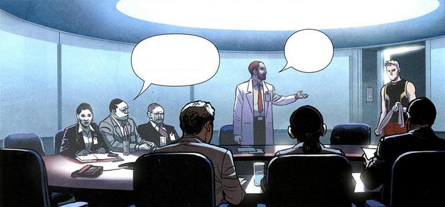 File:ACTC-Meeting room.png
