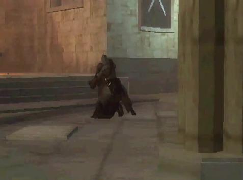 File:Altair chokes Moloch.JPG