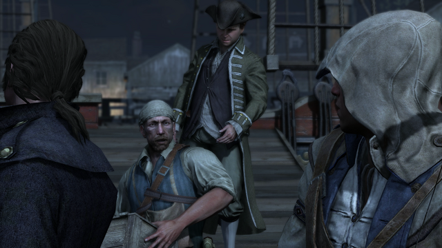 File:ACIII-Teaparty 12.png