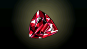 ACP Treasure Ruby Tooth