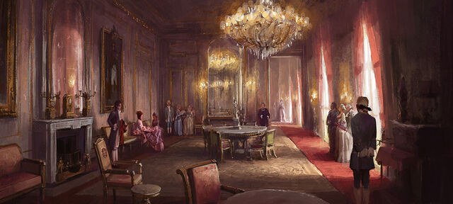 File:ACU Ballroom Scene - Concept Art.jpg