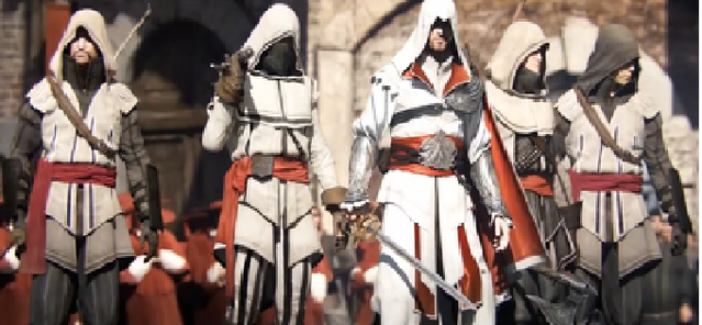 File:163px-400px-Assassins1503E3.png