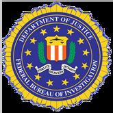 FBI Logo Transparent.png