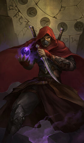 File:Pq2 assassin by sandara-d3anzt5.jpg
