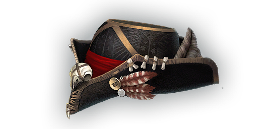 File:AC3L Alligator Hunter Hat.png