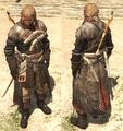 AC4 Templar Armor outfit.png