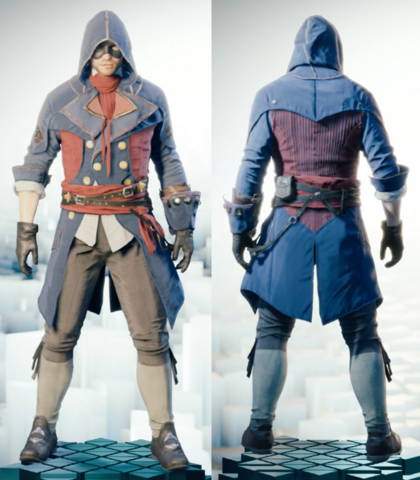 File:ACU Tailored Phantom Outfit.png