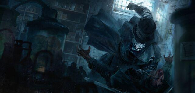 File:ACS Jack the Ripper Attacks - Concept Art.jpg