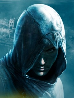 File:Assassins-creed-2-wallpaper.jpg