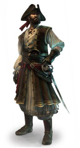 File:ACR DLC Character 03.jpg
