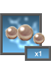PL pearls 1