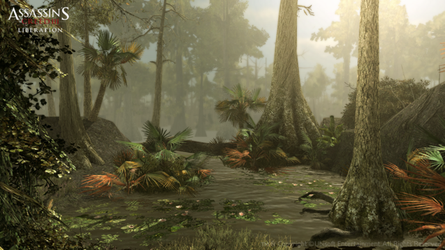 File:AC3L bayou screenshot 08 by desislava tanova.png