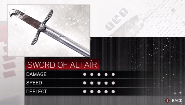 File:Altairsword2.png