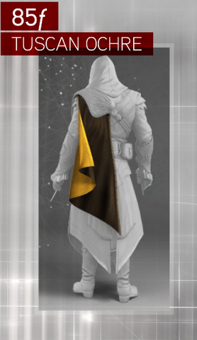 File:ACBH Tuscan Ochre Cape v.png