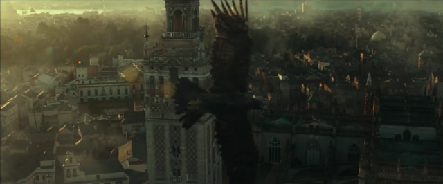 File:Assassin's Creed (film) 06.png