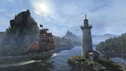 ACRG-Lighthouse