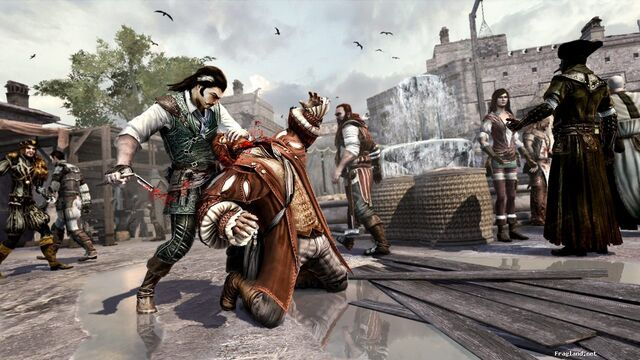 File:Multiplayer 6.jpg